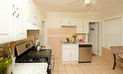 Kitchen, 20 Laurel Rd, 2