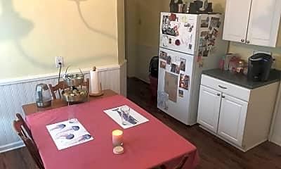 Bedroom, 175 Ridge Rd, 1