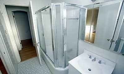 Bathroom, 534 W Stratford Pl, 0