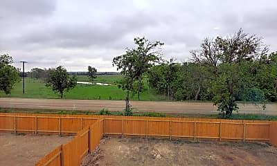 172 Allington Circle, 1