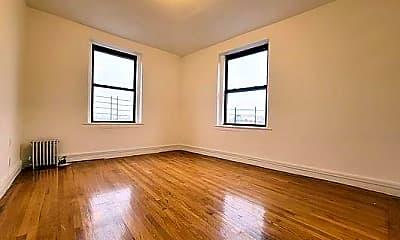 Bedroom, 219 E 196th St, 1