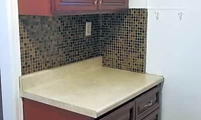 Bathroom, 8033 Winston Rd, 1