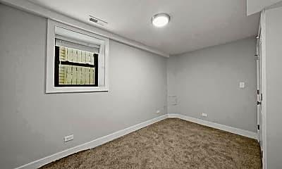 Bedroom, 2043 W 22nd Pl, 1