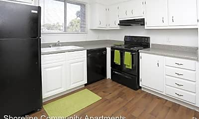 Kitchen, 4455 Confederate Point Rd, 2