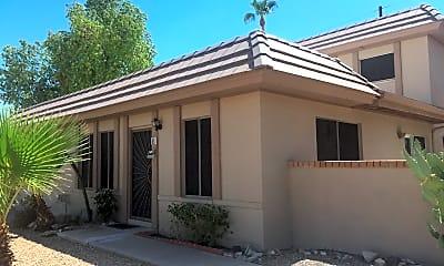 Building, 14652 Yerba Buena Way A, 1
