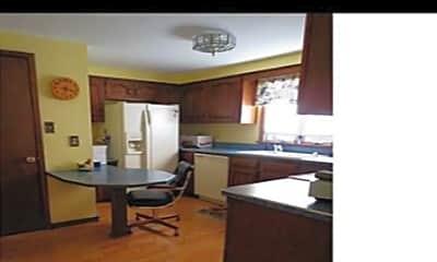 Kitchen, 1071 Remington Dr, 1
