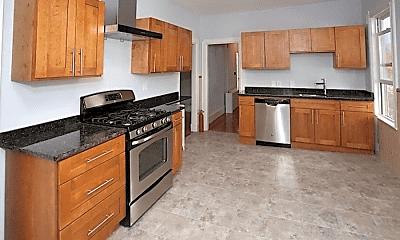 Kitchen, 13 Henry Ave, 0