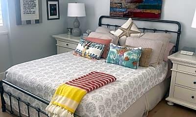 Bedroom, 250 NE 3rd Ave 1502, 1