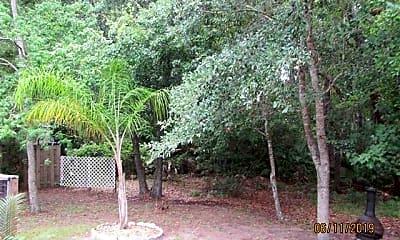 4040 Red Pine Ln, 2