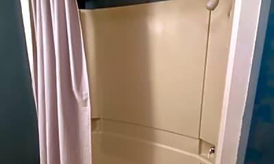 Bathroom, 3006 Mill St NE, 2