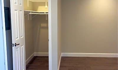 Bedroom, 1233 N Allen Avenue, 1