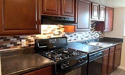 Kitchen, 901 W Little Creek Rd, 0