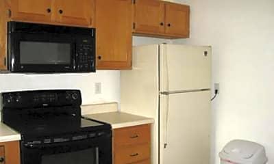 Kitchen, 65 Norwood Ave, 1