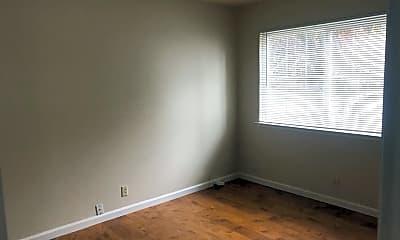 Bedroom, 1146 Carlsbad Dr, 2