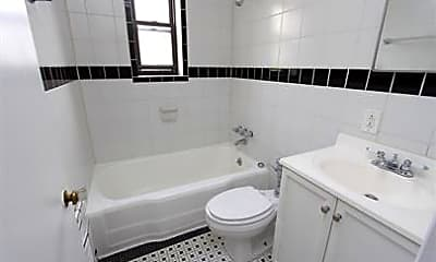 Bathroom, 131 Mt Lebanon Blvd, 0
