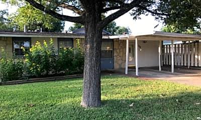Building, 118 Aldrich Dr, 1