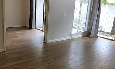 Living Room, 16617 N 56th Pl, 2