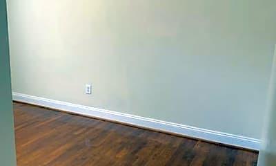 Bedroom, 926 5th St, 2