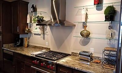 Kitchen, 275 S Limestone 115, 0