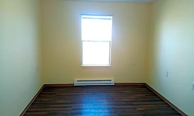 Bedroom, 800 Illinois Ave, 0