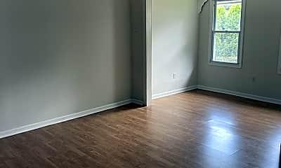 Living Room, 19 Berkeley Pl, 1
