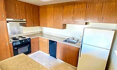 Kitchen, 200 Irene Ct, 0