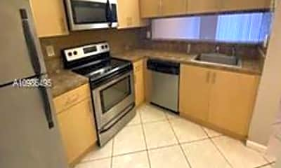 3399 Foxcroft Rd, 0