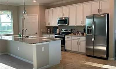 Kitchen, 14049 Black Beauty Dr 722, 0
