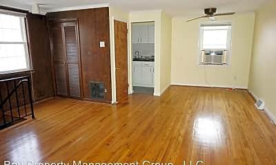 Kitchen, 905 Morton St, 0