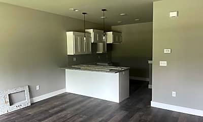 Kitchen, 2240 W Moore Ln, 1