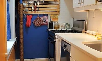 Kitchen, 82-06 34th Ave 2-E, 0