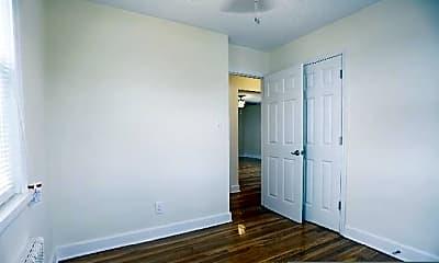 Bedroom, 210 W Crystal Lake Ave, 2