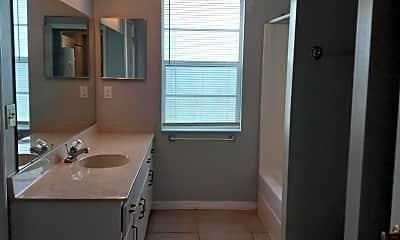Kitchen, 156 Duck Hawk Circle 3140, 2