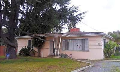 Building, 6312 Connie Dr, 2