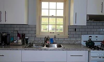 Kitchen, 6000 Columbus Ave, 0