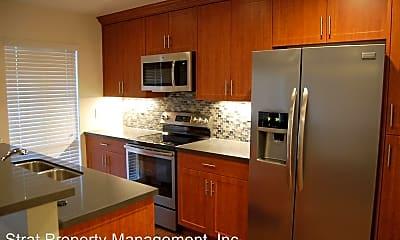 Kitchen, 4191 Cleveland Ave, 0