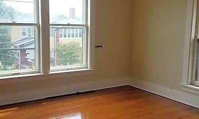 Building, 251 W Downer Pl, 1