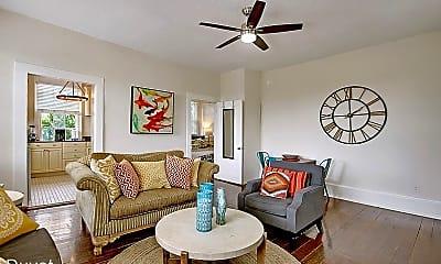 Living Room, 179 Queen St, 0