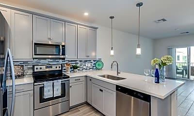 Kitchen, 2511 W Queen Creek Rd 343, 0
