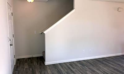 Building, 3695 E Mariscal Dr, 1