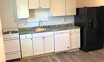 Kitchen, 331 Atwood St, 0