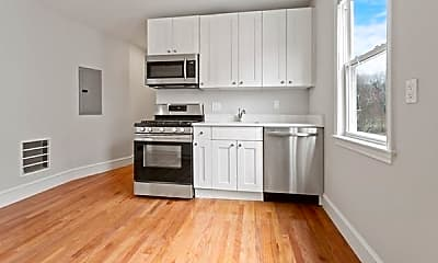 Unit 3 Kitchen.jpg, 2149 Dorchester Avenue, 1