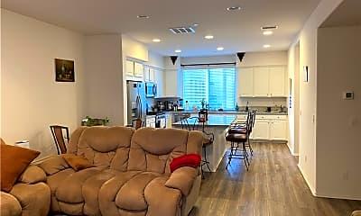 Living Room, 422 W Rte 66 103, 0
