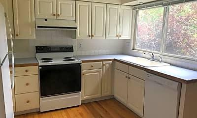 Kitchen, 2712 Granada Hills Dr, 1