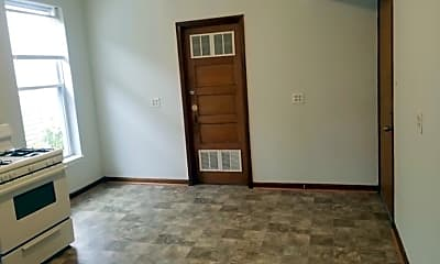 Bedroom, 1512 N Kedvale Ave, 0