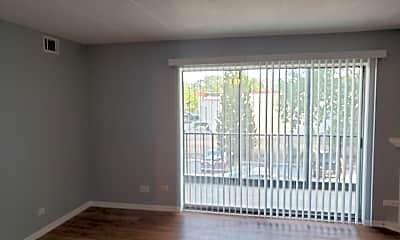 Living Room, 7321 Sandalwood Dr, 1