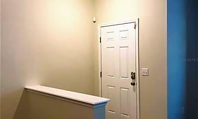 Bedroom, 7449 Arlington Grove Cir, 1