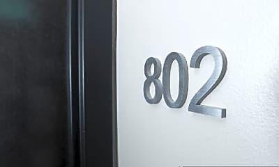 755 Boylston St, 1