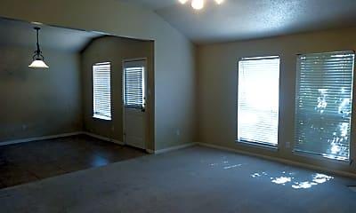 Bedroom, 1801 Cancun Drive, 1