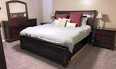 Living Room, 2602 Carmon Dr, 2